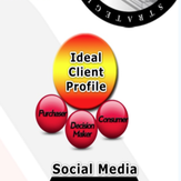 rsz_ideal_client_profile